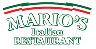 Marios Pizza and Italian Resturant  - Edgerton WI
